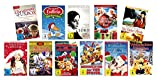 Die große Familien Weihnachten Collection ( Die Geschenk Idee - 50 Weihnachtsfilme für die ganze Familie ) [17 DVDs]