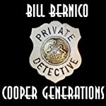 Cooper Collection 042: Cooper Generations | Bill Bernico