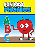Fun Kids Phonics