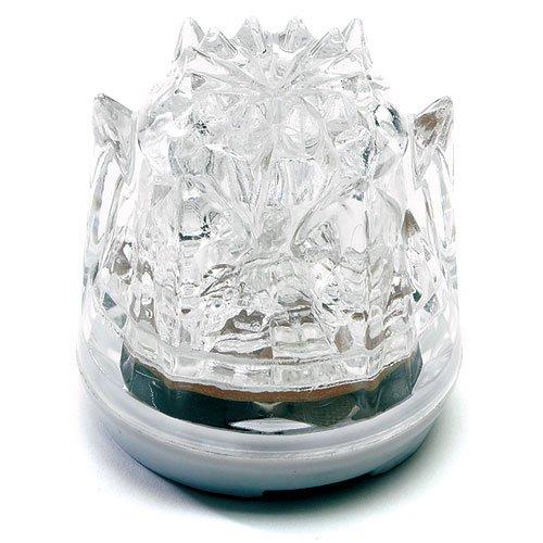 Weddingstar 6003 Water Activated Diamond Light