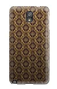 Kevin Charlie Albright's Shop AnnaSanders Case Cover For Galaxy Note 3 Ultra Slim Case Cover
