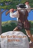 Rip Van Winkle's Return