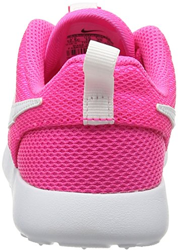 ps Roshe On rosa B Gar pink White Rosa Nike One Chaussures Rose Blast U6wZnRx