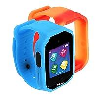 Kurio Watch 2.0+ The Ultimate Smartwatch Built for Kids