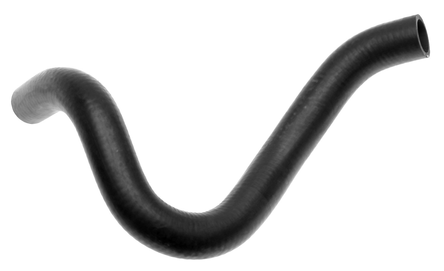 ACDelco 22711L Professional Lower Molded Coolant Hose