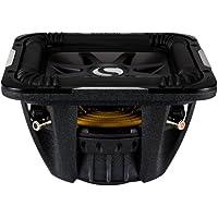 KICKER S10L74 10 1200W 4-Ohm Car Audio Subwoofer L7