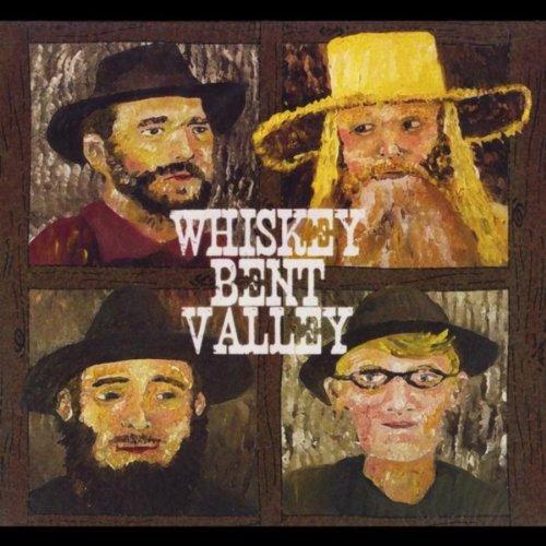 Whiskey Bent Valley - Valley Whiskey