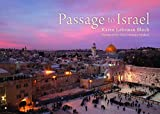 img - for Passage to Israel book / textbook / text book