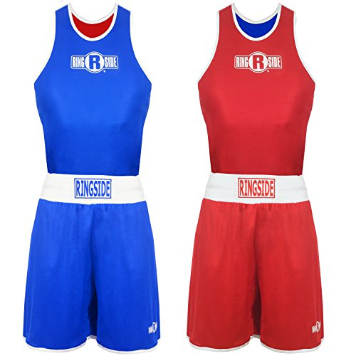 Ringside Reversible Competition Outfit