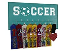 Running On The Wall-Soccer Gifts for Ath...