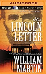the lincoln letter martin william