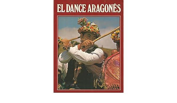 EL DANCE ARAGONES: Amazon.es: Antonio Beltrán Martínez., Caja de ...