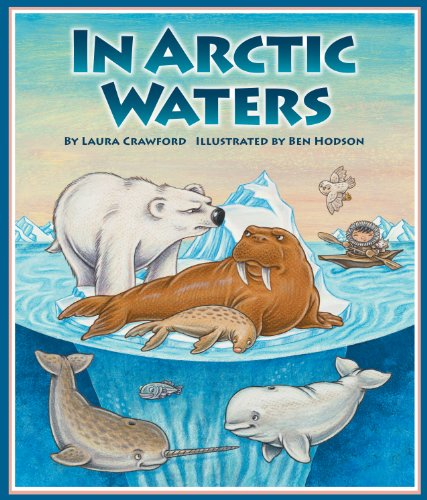 In Arctic Waters