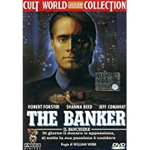 the banker - il banchiere dvd Italian Import