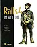 Rails 4 in Action: Revised Edition of Rails 3 in Action