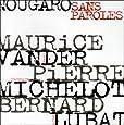 Nougaro Sans Paroles [Import anglais]