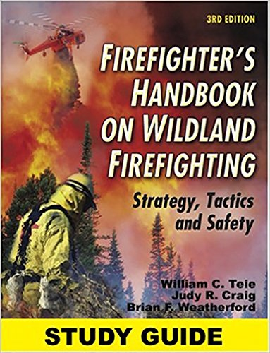 study-guide-for-firefighter-s-handbook