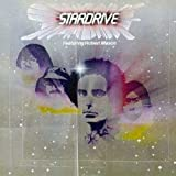 Stardrive by Wounded Bird (2009-08-11)