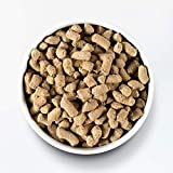 Open Farm Freeze Dried Raw Dog Food, Humanely