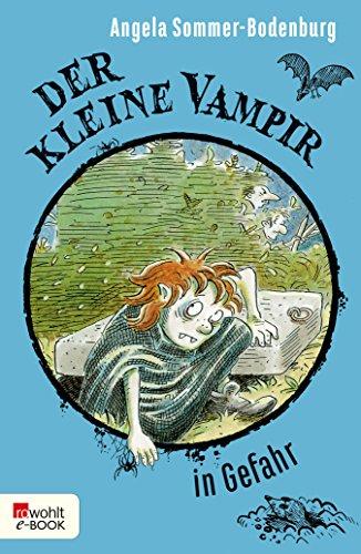 Kleine kostenlos download der ebook vampir