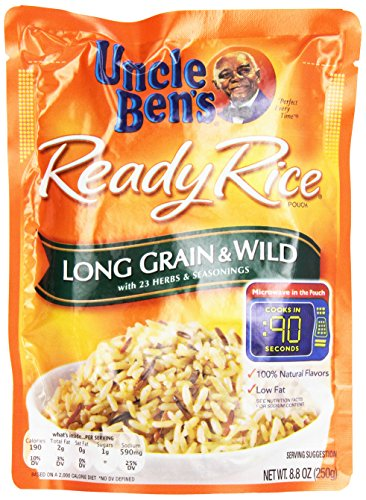uncle-bens-long-grain-wild-ready-rice-pouch-88-oz