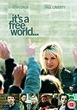 It's a Free World... [Region 2]