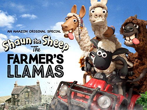 shaun-the-sheep-the-farmers-llamas-official-trailer