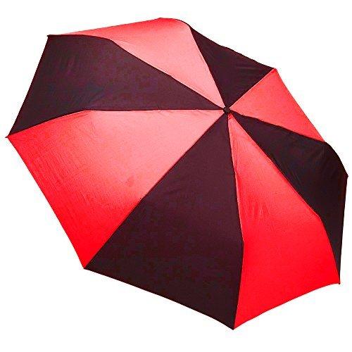 Totes Umbrella Auto Golf Size -- 55