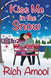 Kiss Me in the Snow by  Rich Amooi in stock, buy online here