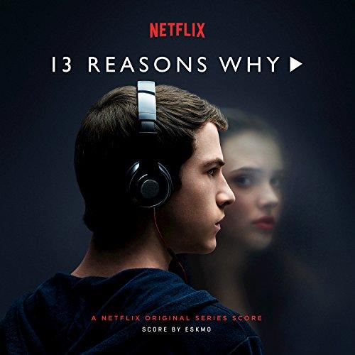 13 Reasons Why (A Netflix Orig...