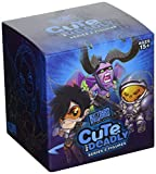 Cute-But-Deadly-Series-2-Vinyl-Figure-Blind-Box-Contains-1-Random-Figure-From-Overwatch-Diablo-World-Of-Warcraft-or-Starcraft