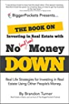 The Book on Investing In Real Estate...