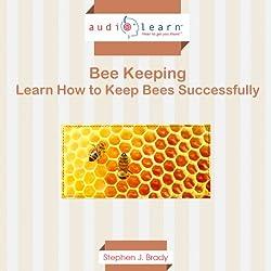 Bee Keeping AudioLearn