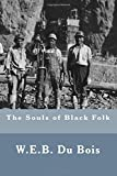 The Souls of Black Folk, E. Du Bois, 1500197351