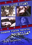 Gunilla and the Lost Films of Suzanne Fields by After Hours Retro by Nick Philips