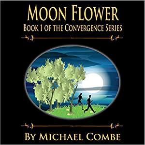 Moon Flower Audiobook