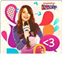 iCarly Happy Birthday Greeting Card