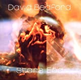 Stars End by DAVID BEDFORD (2012-04-03)