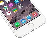 Moshi iVisor XT for iPhone