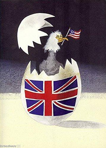 "Betty Buckley ""1776"" William Daniels / Ken Howard / Howard Da Silva 1969 Broadway Souvenir Program"