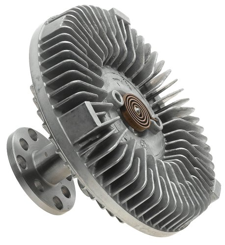 Hayden Automotive 2797 Premium Fan Clutch - Oldsmobile Cutlass Cruiser Clutch