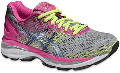 12a639771e7bc Shopping ASICS - Silver - Shoes - Women - Clothing, Shoes & Jewelry ...
