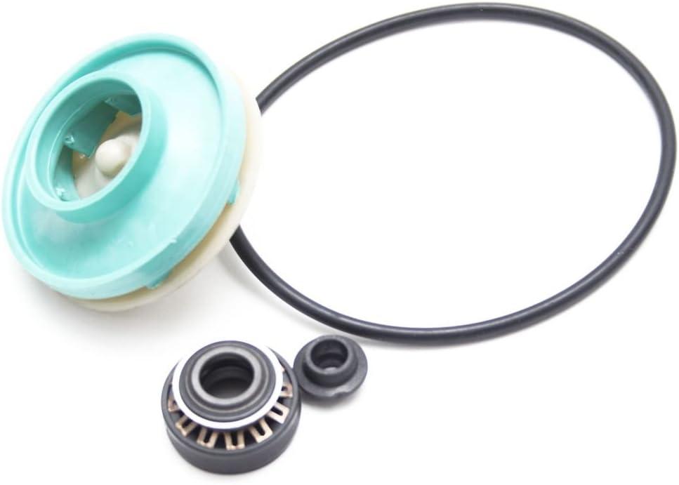 Bosch USE BSH 167085 SEALING KIT