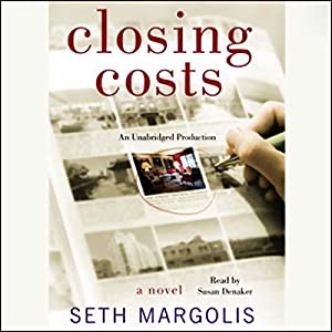 Closing Costs Audiobook