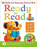 Skills for Starting School Ready to Read - Best Reviews Guide