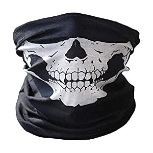 Variety Hooded Riding Mask To Keep Warm
