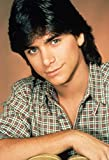 John Stamos Sexy Young 004 13x19 POSTER