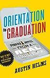 Orientation to Graduation