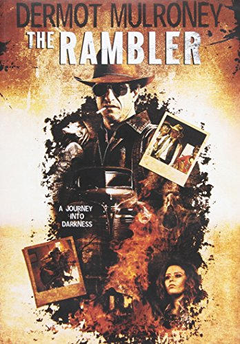 The Rambler (DVD)
