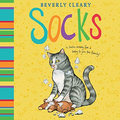 Neil Patrick Harris As A Child (Socks)